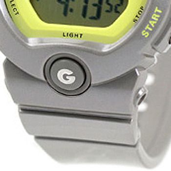 Casio BABY-G Women's Watch BG-6903