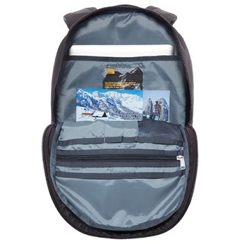 The North Face JESTER Daypack 26l