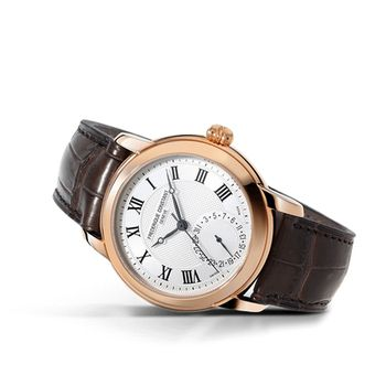 Frédérique Constant MANUFACTURE Classics Automatic Gents Watch
