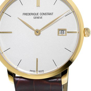 Frédérique Constant SLIMLINE Gents Watch