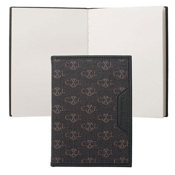 Christian Lacroix A6 Notepad and Pen Gift Set