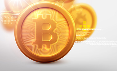 Bitcoins for your Choice points